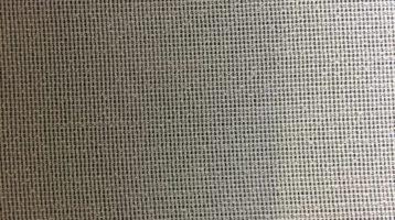 Gasket material art. 4007-1 (black)