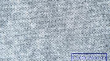 С1.020.150.01(E) (white)