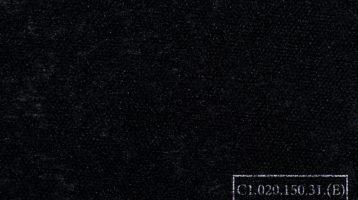 С1.020.150.31 (чёрный)