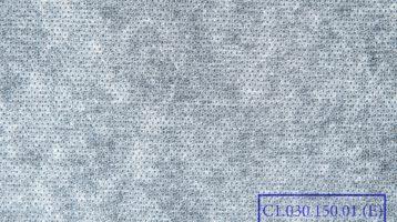 С1.030.150.01(E) (white)