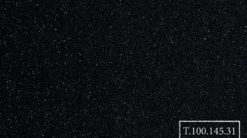 Т.100.145.31 (черная)