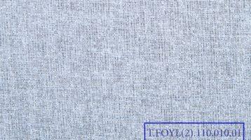 FOYL(2).10