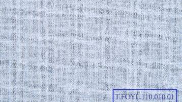 FOYL.10
