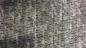 Knitted fabric art. 45512B/150/XL16