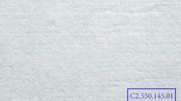 С2(К).550.150.01 (bando)